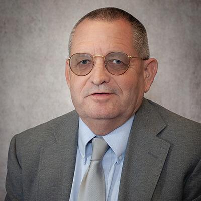 Mike Lynam